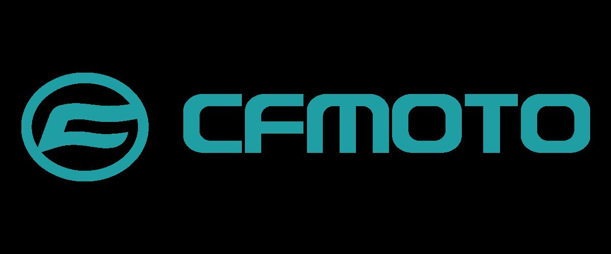 CF Moto Roofs