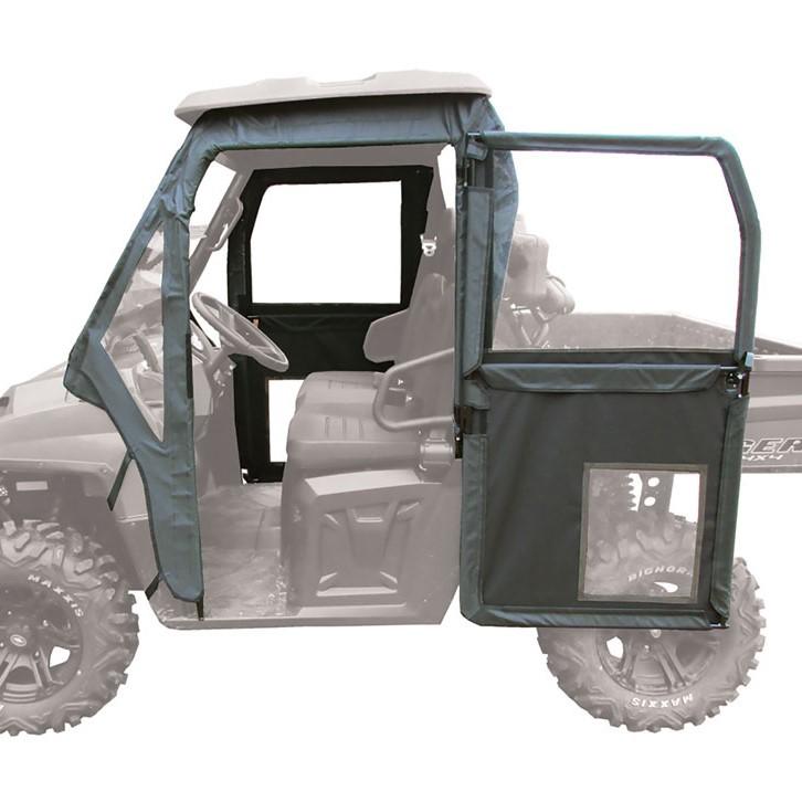 Polaris Ranger Midsize (2010-14) Doors