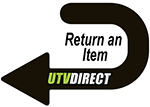 utv-direct-return.png