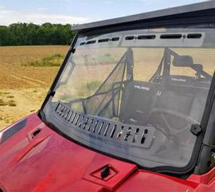 windshields