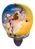 http://d3d71ba2asa5oz.cloudfront.net/32001096/images/50057__1.jpg