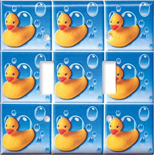 http://d3d71ba2asa5oz.cloudfront.net/32001096/images/d158__1.jpg