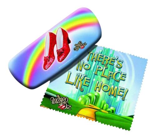 https://d3d71ba2asa5oz.cloudfront.net/32001096/images/13655.jpg