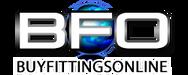 BFO BuyFittingsOnline.com
