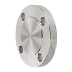 150# ANSI Stainless Steel Flanges
