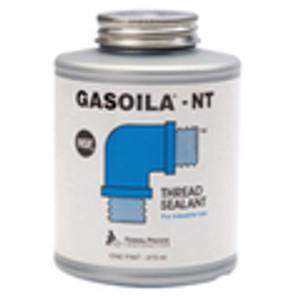 Gasoila Non-PTFE Thread Sealant