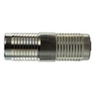 316 Stainless Steel Hose Mender