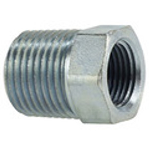 Hex Reducer Bushings