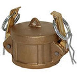 Type DC Dust Caps