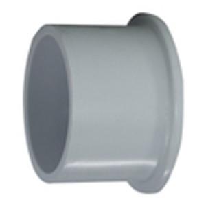 Slip Bushings PVC
