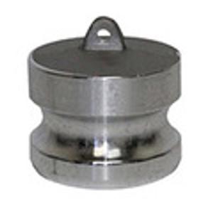 Type DP Dust Plugs