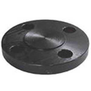 Forged Steel Blind Flanges A105