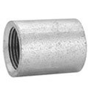 Galvanized Merchant Steel Pipe Fittings