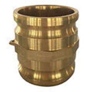 Brass Spool Adapters