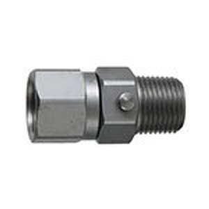 Stainless Steel Live Swivels