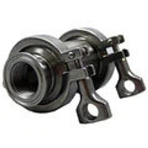 Tri-Clamp/Tri-Clover Element Adapter