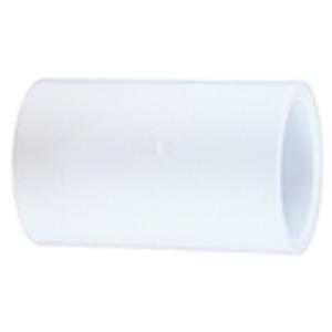 Slip Couplings PVC