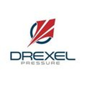 Drexel Pressure Products