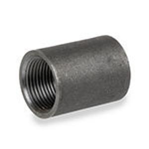 Merchant Steel Pipe Fittings