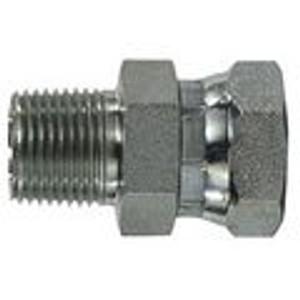 Male Pipe Swivel Adapters