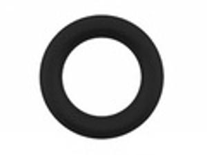O-Rings EPDM 70 - NSF 61