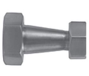 31-14F Converting Taper Reducers