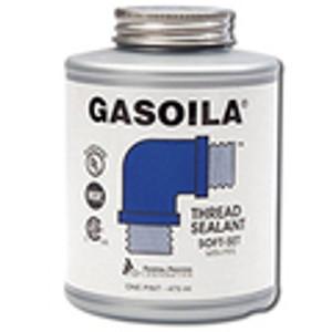 Gasoila Soft Set PTFE Thread Sealant