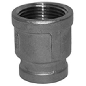 Bell Reducer Pipe Fitting