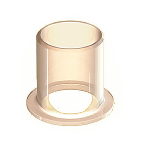 1/2 in. Stiffener, for use with QuickBite (TM) Push-to-Connect/Press On Fittings