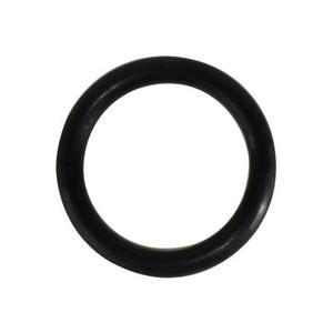 2-1/2-12 x 2.337 ID Viton 75 Rubber O-Ring, SAE Boss O-Ring (ORB)