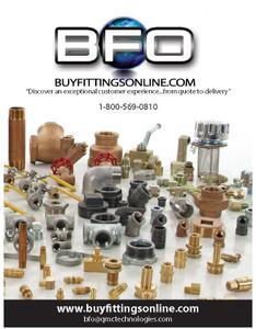 BFO Big Book Catalog 2020