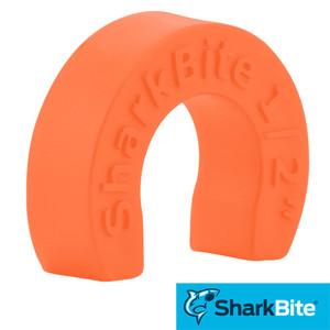 SharkBite Disconnect Clip - 1/2 in. Plumbing Release Tool