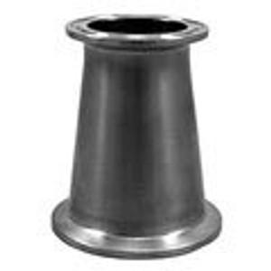 Tri-Clamp/Tri-Clover Conical Reducers