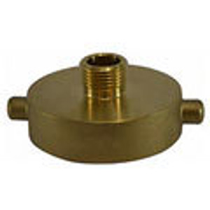 Fire Hose Fittings & Accessories