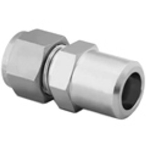 Male Pipe Weld Connectors