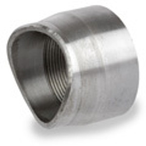 COOPLET® Threaded Weld Outlets