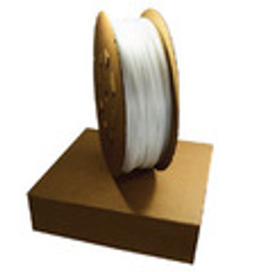 LLDPE Polyethylene Plastic Tubing