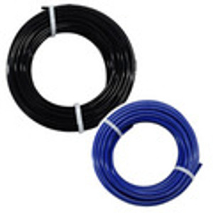 Nylon 12 Tubing Black Misc 100 and 500