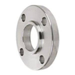 300# ANSI Stainless Steel Flanges