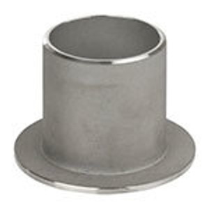 Type C Stub End Weld Fittings