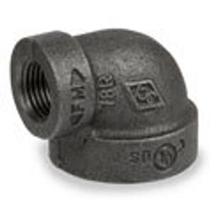 90 Degree Reducing Elbows