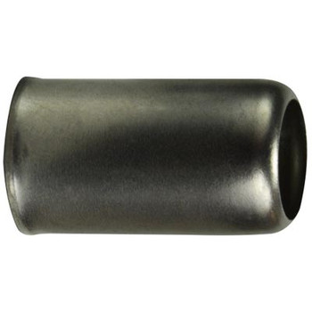 .593 ID Stainless Steel Hose Ferrules