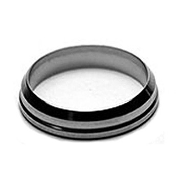 1/8 in. Back Ferrule - 316 Stainless Steel Compression Tube Fitting