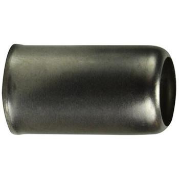 .656 ID Stainless Steel Hose Ferrules