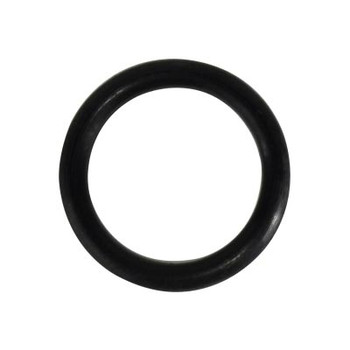 1-7/8-12 x 1.72 ID BUNA O-Ring, Nitrile 90 Rubber SAE Boss O-Ring (ORB)