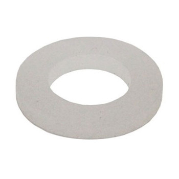 1/2 in. Silicon Food Grade Camlock Gasket