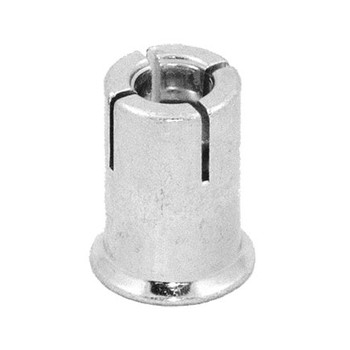 3/8 in. Mini Drop-In Anchor, UL Listed Fire Sprinkler Protection Systems