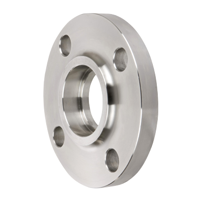 2 in  Socket Weld Stainless Steel Flange 316/316L 150#, Raised Face Pipe  Flanges Schedule 80