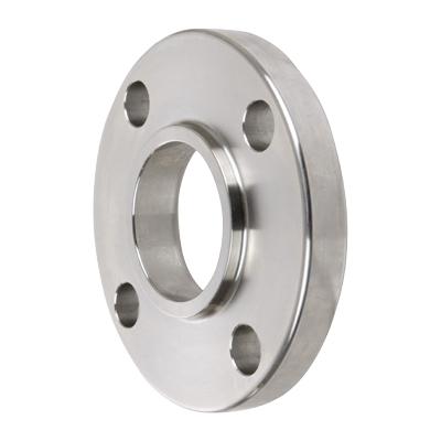 "Flanges- Stainless Steel Slip On 8"" 316/316L 300# ANSI"