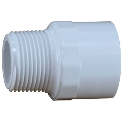 """1//4/""""  Brass Hose Barb Adapter 1//4/"""" BARB x 1//4/"""" MIP HOSE BARB ADAPTER LOW S//H"""